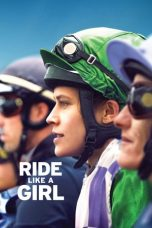 Nonton Streaming Download Drama Ride Like a Girl (2019) jf Subtitle Indonesia