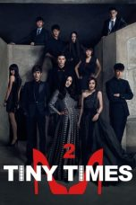 Nonton Streaming Download Drama Tiny Times 2 (2013) jf Subtitle Indonesia