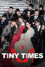 Nonton Streaming Download Drama Tiny Times (2013) jf Subtitle Indonesia