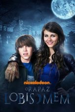Nonton Streaming Download Drama The Boy Who Cried Werewolf (2010) jf Subtitle Indonesia