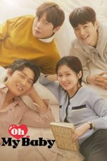 Nonton Streaming Download Drama Oh My Baby (2020) Subtitle Indonesia