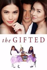 Nonton Streaming Download Drama The Gifted (2014) gt Subtitle Indonesia