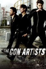 Nonton Streaming Download Drama The Con Artists (2014) jf Subtitle Indonesia