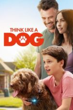 Nonton Streaming Download Drama Think Like a Dog (2020) jf Subtitle Indonesia