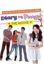 Nonton Streaming Download Drama Diary of An Ugly / Diary Ng Panget (2014) gt Subtitle Indonesia
