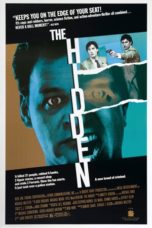 Nonton Streaming Download Drama The Hidden (1987) jf Subtitle Indonesia