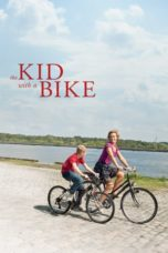 Nonton Streaming Download Drama The Kid with a Bike (2011) jf Subtitle Indonesia