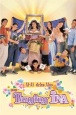 Nonton Streaming Download Drama My Only Mother / Ang Tanging Ina (2003) Subtitle Indonesia