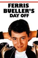Nonton Streaming Download Drama Ferris Bueller's Day Off (1986) jf Subtitle Indonesia