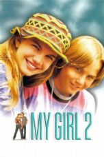 Nonton Streaming Download Drama My Girl 2 (1994) jf Subtitle Indonesia