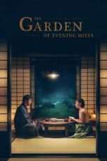 Nonton Streaming Download Drama Nonton The Garden of Evening Mists (2019) Sub Indo jf Subtitle Indonesia