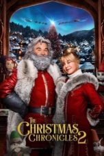 Nonton Streaming Download Drama Nonton The Christmas Chronicles: Part Two (2020) Sub Indo jf Subtitle Indonesia