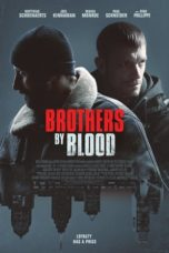 Nonton Streaming Download Drama Nonton Brothers by Blood (2020) Sub Indo jf Subtitle Indonesia
