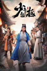 Nonton Streaming Download Drama Nonton The Legend of Young Justice Bao (2020) Subtitle Indonesia