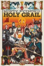 Nonton Streaming Download Drama Nonton Monty Python and the Holy Grail (1975) Sub Indo jf Subtitle Indonesia