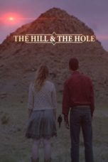 Nonton Streaming Download Drama Nonton The Hill and the Hole (2020) Sub Indo jf Subtitle Indonesia