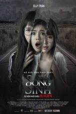 Nonton Streaming Download Drama Nonton The Twins / Bi An Song Sinh (2016) Sub Indo gt Subtitle Indonesia