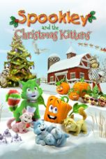 Nonton Streaming Download Drama Nonton Spookley and the Christmas Kittens (2019) Sub Indo jf Subtitle Indonesia