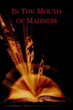 Nonton Streaming Download Drama Nonton In the Mouth of Madness (1994) Sub Indo jf Subtitle Indonesia