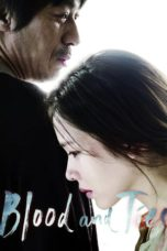 Nonton Streaming Download Drama Nonton Blood and Ties (2013) Sub Indo jf Subtitle Indonesia